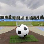 2026世足賽/增至48隊 中國男足出線機會大增