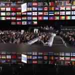 美墨加北美聯盟 獲2026世足主辦權