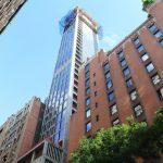 東31街30號 超豪華公寓塔樓