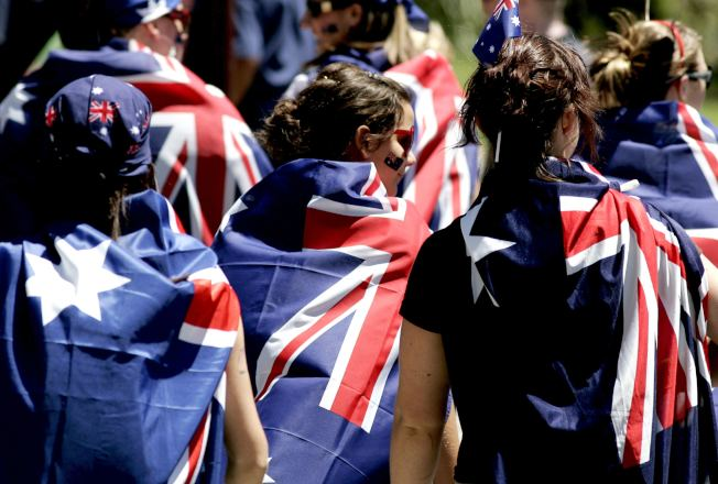 澳洲政府增設對移民入籍的英語會話能力門檻。路透