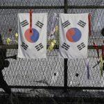 追求與北韓和解的同時 南韓默默擴張軍備