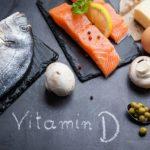 人體缺乏維生素D 罹大腸癌機率增31%
