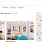 全美先鋒 波城出重拳嚴管Airbnb