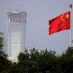 貿易戰受害者!中國能源取消訪美 西維州837億投資飛了