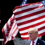 川普宣布對500億美元中國商品加徵關稅 警告勿採取報復