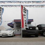 油價升  二手車價飆漲創新高
