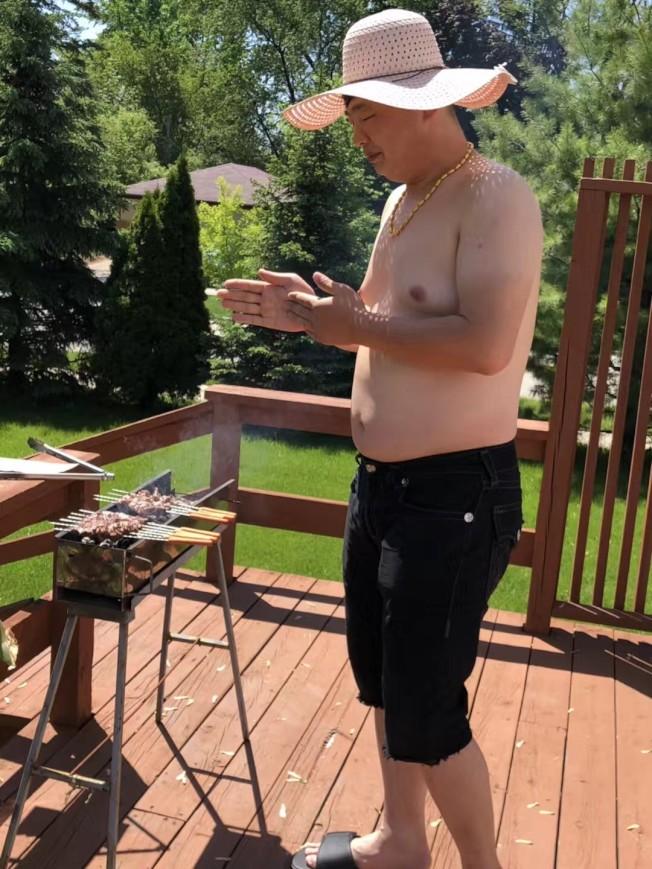 「危險高溫」 中西部迎最熱父親節