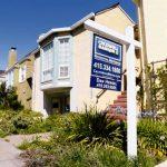 租不起的舊金山   25歲起租到退休  你共付250萬元租金