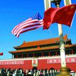 美中貿易戰/中國強硬反擊 傳遞4訊號