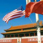 學者: 川普關稅政策擋不住「2025中國製造」