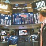 美中貿易戰衝擊度 看三指標