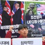 美韓軍演叫停 日媒:習近平建議金正恩
