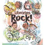 紐約州教育廳攜手圖書館 推「夏日閱讀」