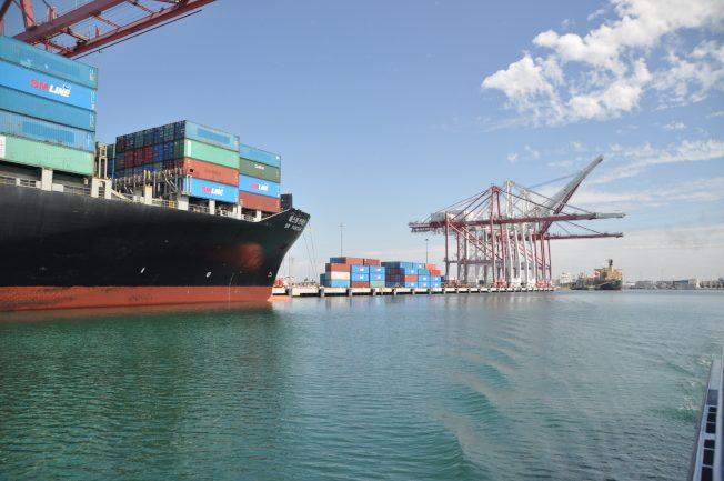 平衡美中貿易 中方不讓難成效
