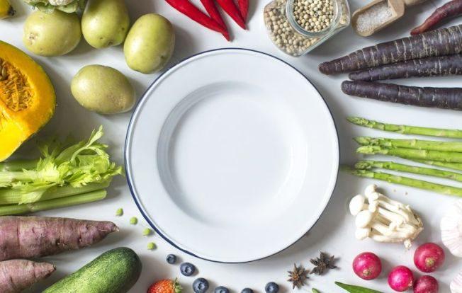 矽谷新「食」尚 研究:間歇性斷食 有健康益處