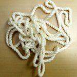 曾看繩結纏頸自救片…11歲港童疑有樣學樣 命危
