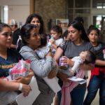 共和黨參議員轟政府:拆散家庭 兒童受創 違反美國價值
