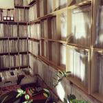 骨董專家也驚嘆!男子離世留下8萬張黑膠唱片