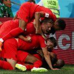 英研究:國家隊一開踢 家暴案就飆升