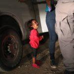 拆散移民家庭惹議 川普:美國不會變成移民營