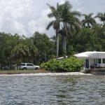 海面不斷升高 專家警告:30年內水淹佛州