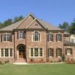 家住豪宅 也可以申請聯邦助學金