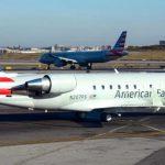 電腦持續故障 PSA已取消2500航班