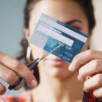 5負責行為 恐拉低信用分