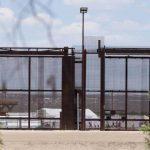 反對拆散家庭 東岸州長拒派兵守邊界