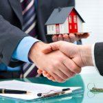 美國房價太貴?每月房貸比1987年低