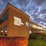 芝西郊明星高中 學區重劃惹爭議