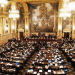 新財年預算327億 賓州眾議會過關