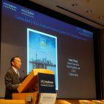 國泰銀行、UCLA 發布美中經濟報告