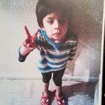 4歲童遭棄屍  母和女友涉案