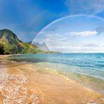 赴夏威夷機票降價了 來回最低只要353元