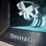 美國結婚率低 為何Tiffany戒指仍賣翻天?