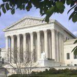上網購物狂注意!最高法院:州政府可要求零售商徵收銷售稅