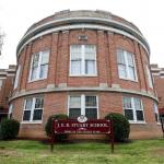 里奇蒙小學改名 從邦聯將軍變歐巴馬