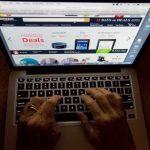 中小型網商成本上升 業界促國會釐清稅負