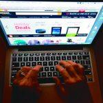 最高法院:網路購物 各州均可收銷售稅