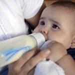 最新研究:嬰幼兒吃添加糖 多超標 甚至比成人高