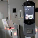 奧蘭多機場 國際線旅客全面「掃臉」