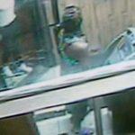 (影音)費城肯辛頓地區 又見炸ATM搶劫