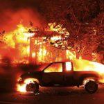北灣大火44死、上千民宅損毀  PG&E要賠25億