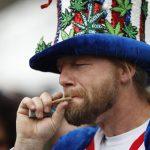 大麻下月開賣 麻州交通執法仍缺規範