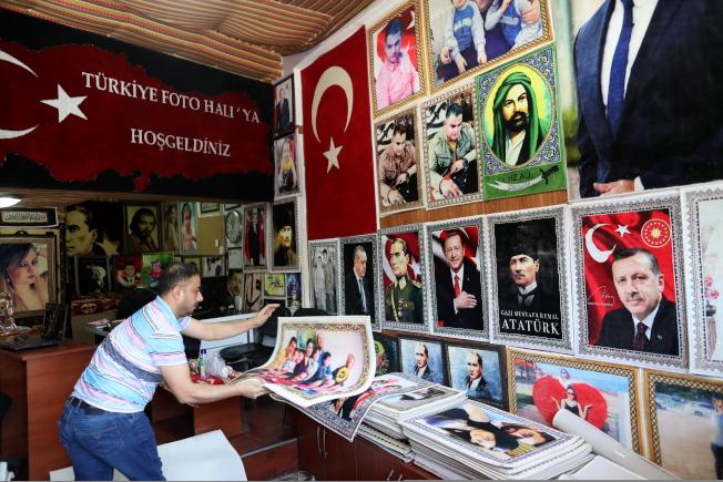 土耳其新聞網