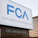 飛雅特克萊斯勒汽車今年召回600多萬輛 全美第一