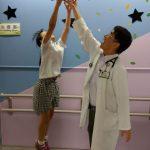 孩子長不高?醫師傳授暑假增高術