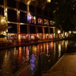 聖安東尼奧市「旅館房間稅」 初步過關