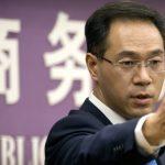 貿易戰打不打 中國被川普搞暈…他想要什麼?